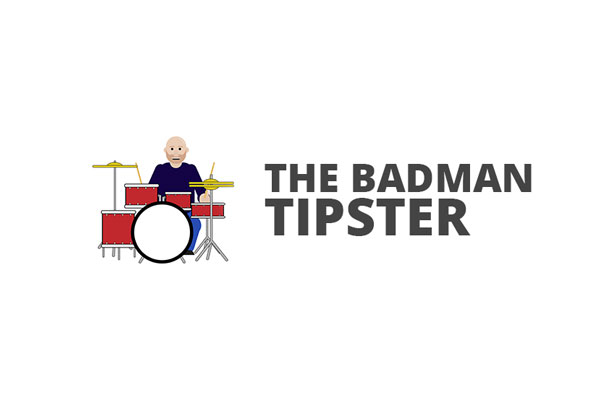 The Badman Tipster